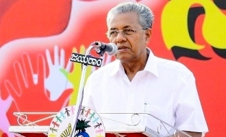 Kerala Govt. orders theaters to be closed due to corona!