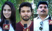 'Panivizhum Malarvanam' Team Interview