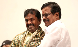 Production Manager Union Press Meet