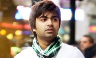 Simbu's super hit romantic movie sequel confirmed with heroine and other details