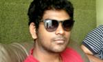 'Podaa Podi' Director Turns Lyricist