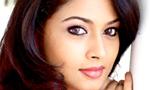 Pooja in Bala's next?