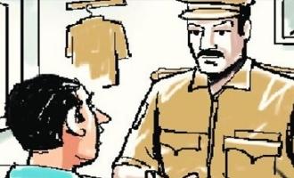தமிழகத்தில் ஆபாச படம் பார்த்த 3000 பேர் லிஸ்ட் தயார்: விரைவில் விசாரணை