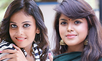 Pooja Devariya replaced by Chandini Tamilarasan