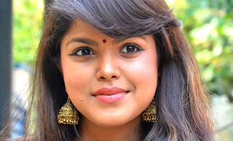 'Aandavan Kattalai' actress wins Hollywood award