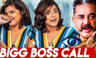 Why She avoided Big Boss? Pooja Devriya Reveals