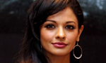 Pooja Kumar on 'Vishwaroopam 2'