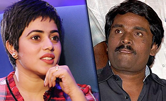 Poorna opens up about Ashok Kumar's tragic suicide