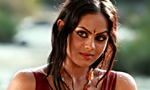 Karthika is the Lara Croft of Kollywood