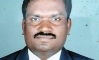 உள்ளாட்சி தேர்தல்: ரஜினி பட இயக்குனரின் சகோதரர் வெற்றி!