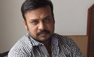 Prabhu Solomon's next gets a release date