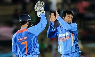 MS Dhoni was a bowlers captain says Pragyan Ojha