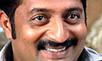Prakash Raj - A hard decision