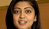 Pranitha On 'Udhayan' & More...