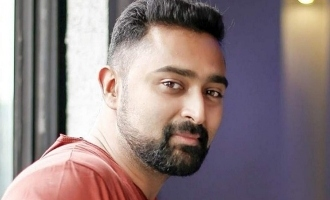Prasanna plans a romantic sequel!