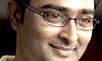 Prasanna and jinxed projects