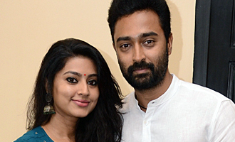 Prasanna & Sneha Provided 2 Lakhs Financial Assistance To TN Farmers