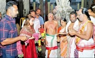 SUPER SELFIE: Rajinikanth, Aishwarya, Alia, Arjun clicked