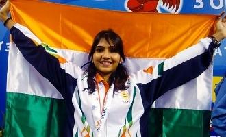 Women's Basketball India's Next Big Sport?