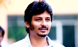 Pisasu connect in Jiiva's next!
