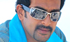 When Prithviraj had to give in…