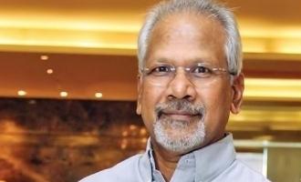ஜோர்டானில் சிக்கி கொண்ட மணிரத்னம் பட நடிகர்: முதல்வரிடம் மீட்க கோரிக்கை