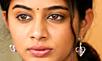 Priyamani denies wedding reports
