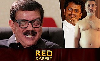 Biased National Awards ! Priyadarshan's reply to Director AR Murugadoss Accusation