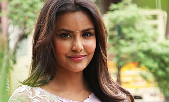I wanted to quit acting due to personal problems: Priya Anand