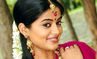Priyamani talks about marriage