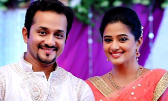 Priya Mani to get married this month