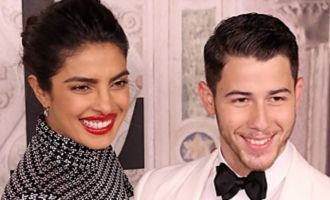Priyanka Chopra's fiancee Nick Jonas reveals long-suffering disease