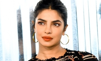 Priyanka Chopra gets a massive Hollywood movie!