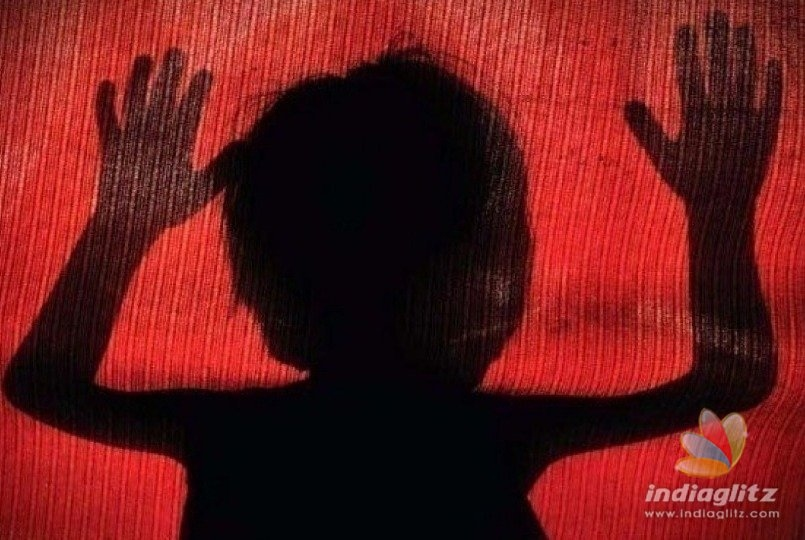Breaking! Police arrest pervert who raped and murdered six year old Kovai girl