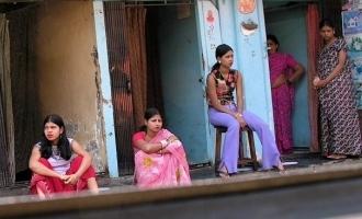 விபச்சாரத்தை சட்டபூர்வமாக்குங்கள்: தமிழ் நடிகை ஆவேச கருத்து