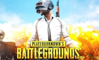 PUBG not allowing users to play over 6 hours