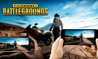 Young man suffers brain stroke while playing PUBG, dies