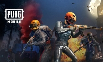 PUBG banned in schools