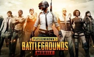 Unable to play PUBG, student commits suicide