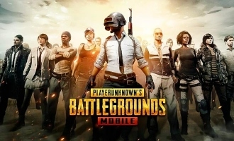 West Bengal IIT student suicide because of PUBG ban