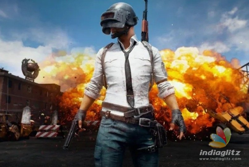 Police arrest 10 youngsters playing PUBG on mobile