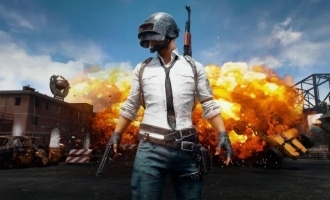 Police arrest 6 more youngsters playing PUBG on mobile