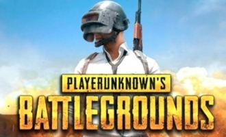 woman ask divorce from her husband who stop her playing PUBG