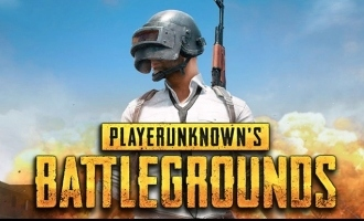 Indian Govt ban 118 Chines apps including PUBG