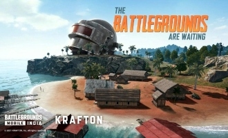 PUBG India: Pre-registration for Battlegrounds Mobile India to start on this date