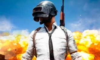 Official: PUBG Mobile is coming back to India