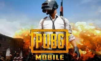 Is PUBG returning to India? Details