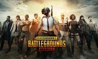 Will PUBG be banned in India? Details inside