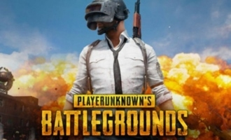 Now, a new Tamil flick titled PUBG!