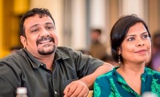 விக்ரம் வேதா இயக்குனரின் அடுத்த படம் குறித்த தகவல்